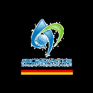 asnovation2
