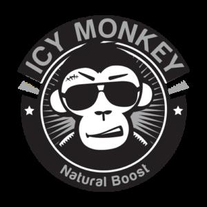 icy_monkey