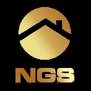 ngs_logo